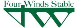 Four Winds Stable